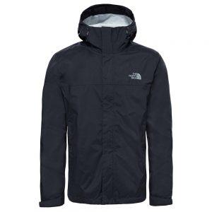 north face venture 2 jacket