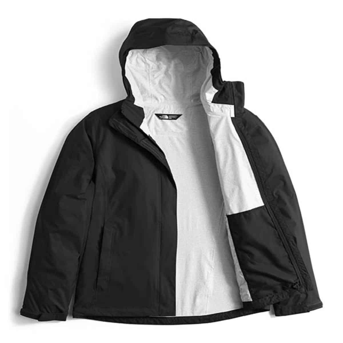 the-north-face-women-s-venture-2-jacket-black-52