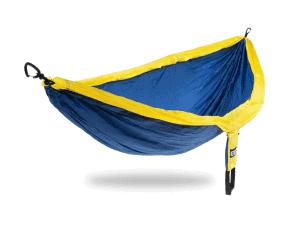 eno doublenest hammock