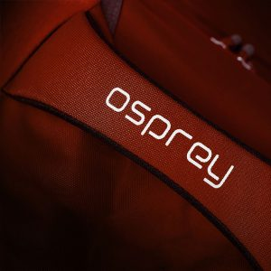 osprey farpoint 40 strap