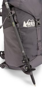 rei flash 22 trekking poles