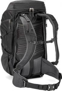 rei ruckpack 40 back side