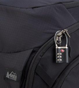 rei ruckpack 40 lock