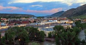 Durango thumb