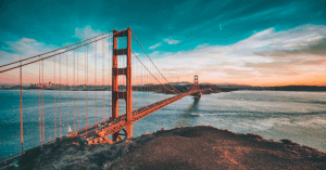 San Francisko thumb